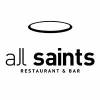 All Saints Restaurante & Bar