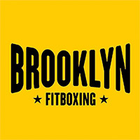 Brooklyn - Fitboxing