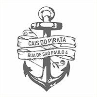 Cais do Pirata