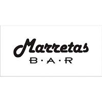 Marretas Bar