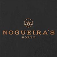Nogueiras Porto