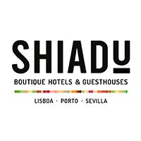 Shiadu